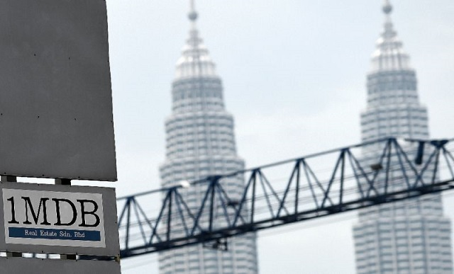 us seeks to sell 39m mansion tied to malaysia scandal