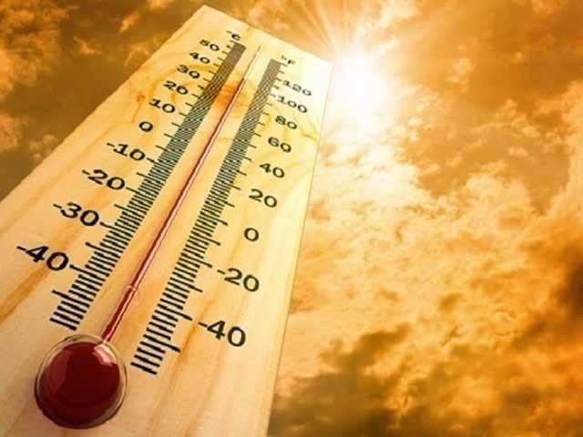 soaring temperatures cause increase in gastro cases