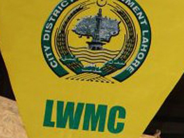 lwmc vows to keep it clean in ramazan