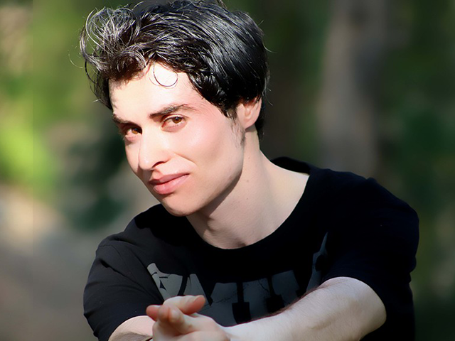 grateful to all my supporters and wish others to be treated respectfully nasir khan jan