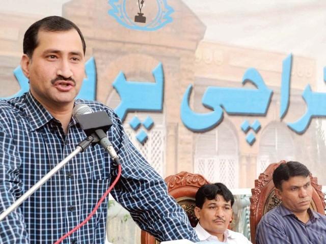 pakistan en route making squash champions again jansher khan