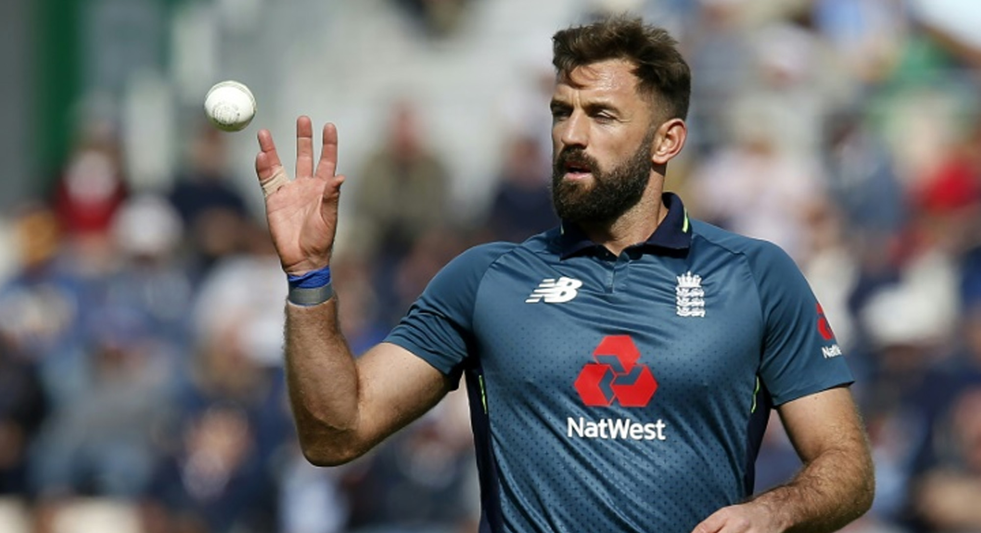 icc clears england s plunkett of ball tampering