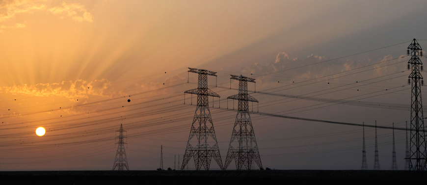 tajikistan set to supply cheap power to pakistan