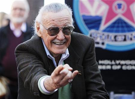 stan lee s ex manager charged with elder abuse against marvel creator