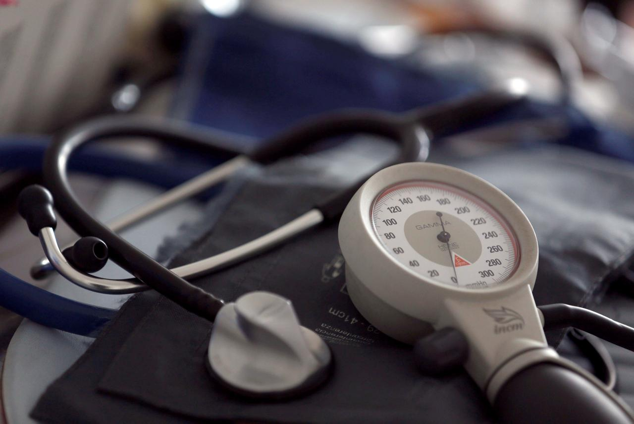 rs380m allocated for healthcare in punjab
