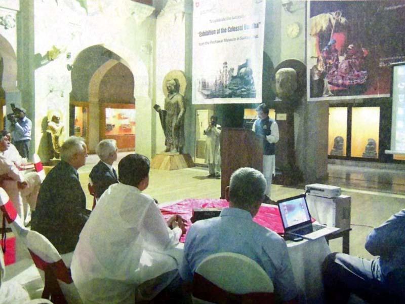 k p govt to market buddhist tourism