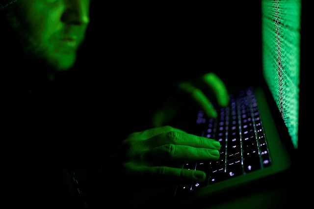lawmakers seek probe on us hacking services sold globally