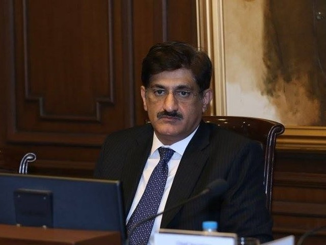 sdgs cannot be achieved without taking some key political decisions cm murad