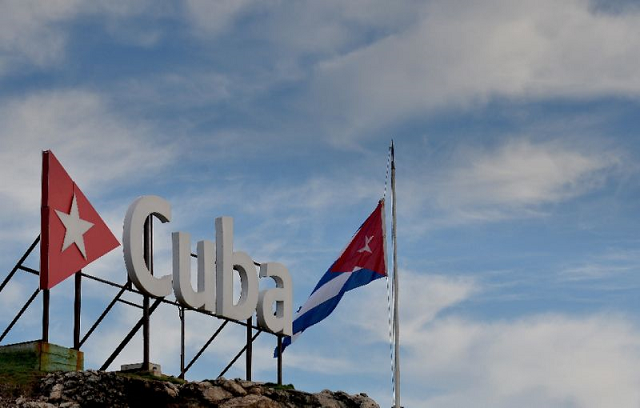 weight and balance errors caused deadly cuba air crash