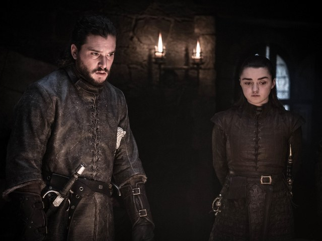expect the unexpected 5 possible endings to the game of thrones saga