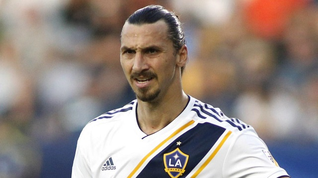 ibrahimovic banned for two games following violent conduct