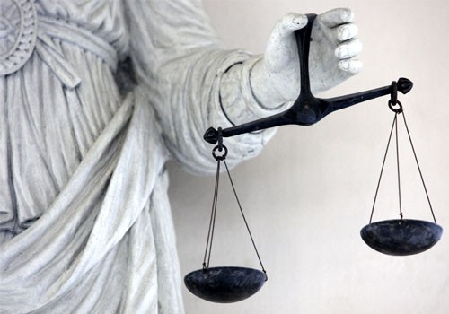 ehtram e ramazan ordinance man jailed for 5 days freed after 6 years
