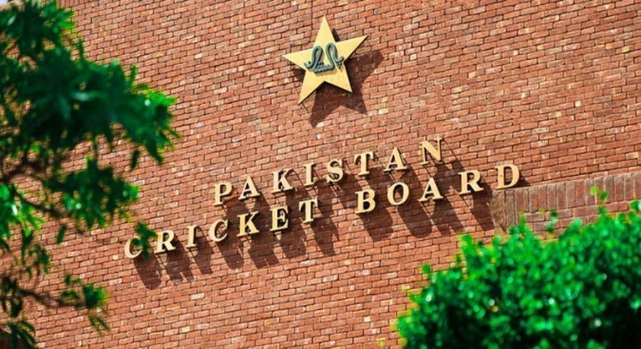 new changes proposed in pakistan s domestic cricket structure