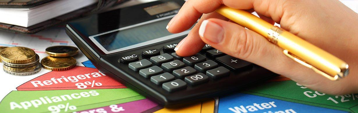 k p plans surplus budget for next fiscal