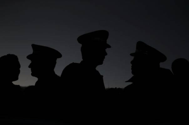 tourism police to start working in hazara after eid