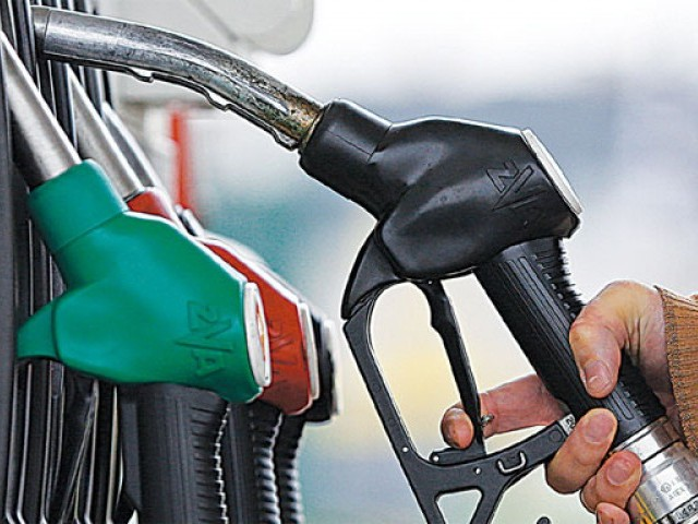 cheaper ron 80 82 petrol to hurt motorcycle industry