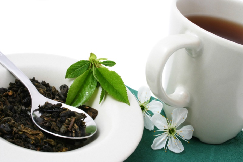 k p food authority discards over 2000kg of adulterated black tea