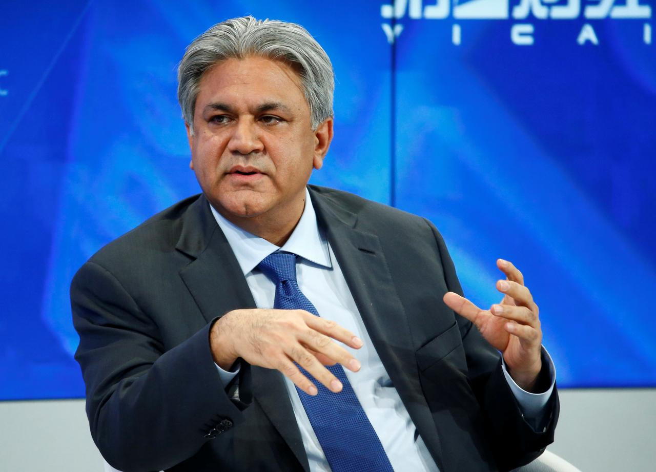 abraaj founder released from custody after 19m bail payment