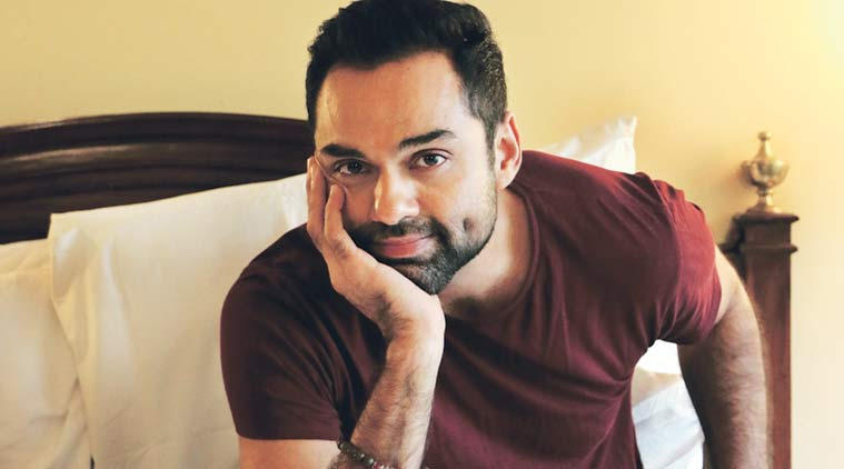 current bollywood trend is setting films up to flop abhay deol