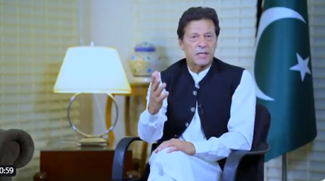 pm imran issues fresh appeal for asset declaration