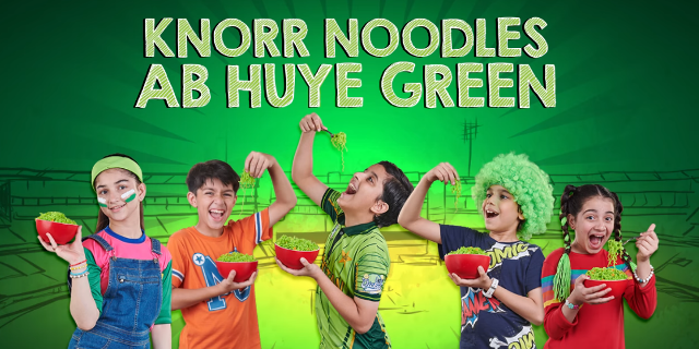 green noodles the go to snack for this world cup season eatgreensupportgreen