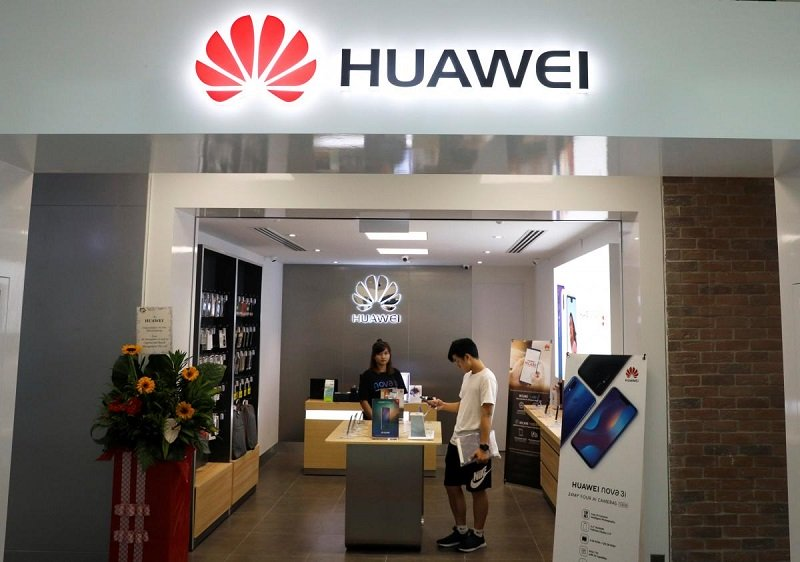 us urges judge to deny huawei motion in government effort to disqualify lawyer