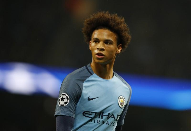 bayern have not yet tabled bid for man city s sane rummenigge