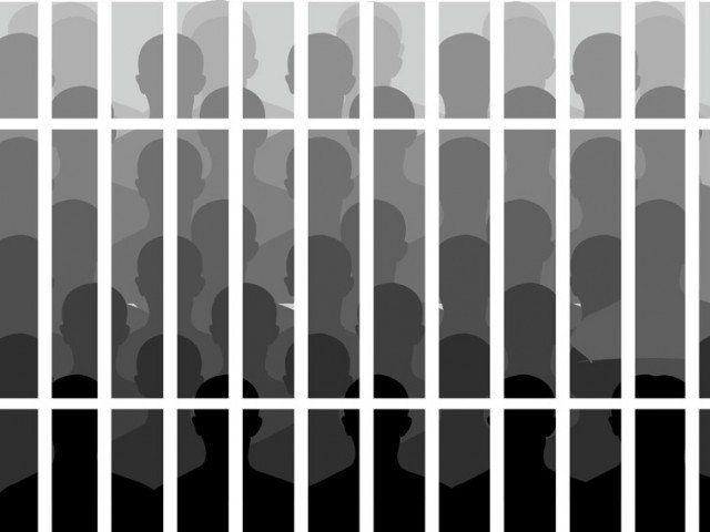 jail officials refuse to release prisoners despite orders