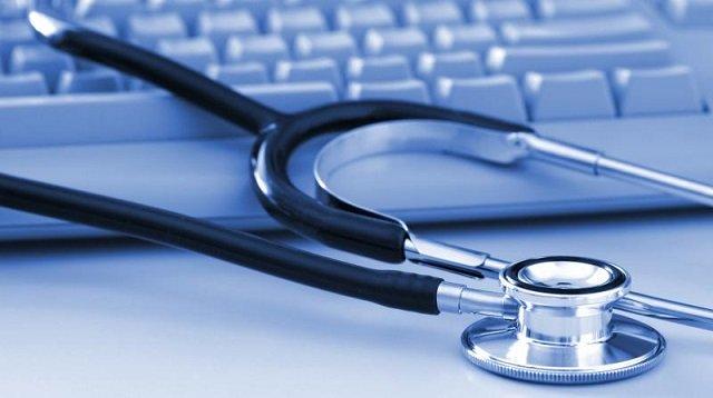 punjab govt rolls out online healthcare service for citizens