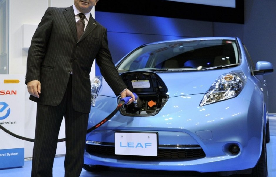 electric vehicles face immense barriers to entry into pakistan