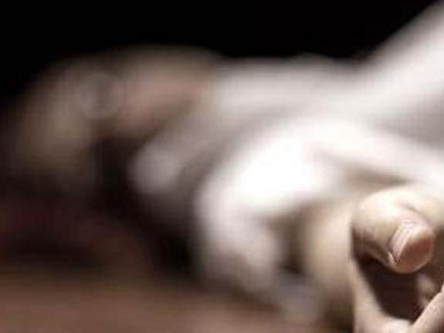 spurned lover kills 15 year old girl before committing suicide in haripur