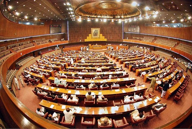 ppp terms federal budget anti people