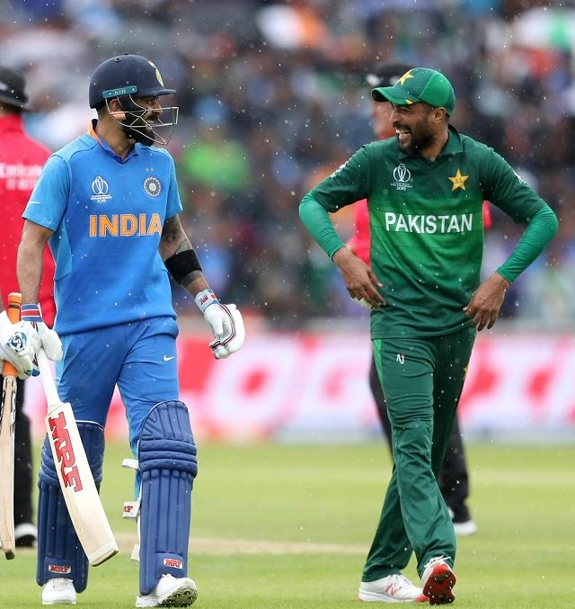 in pictures highlights of pakistan s rout by india