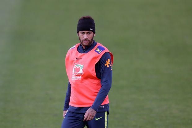 neymar to manchester united bale to bayern
