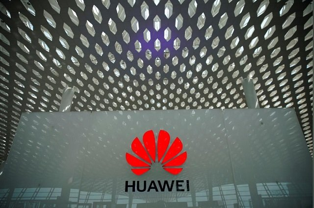 huawei says us ban hurting more than expected to wipe 30 billion off revenue
