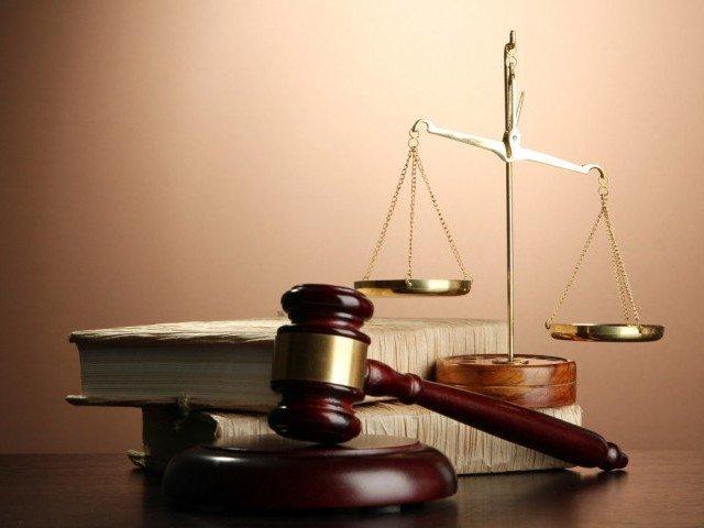 slacc assisted 28 620 callers seeking legal aid