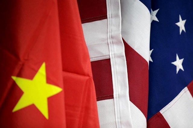 us bars china supercomputer firms from buying american parts