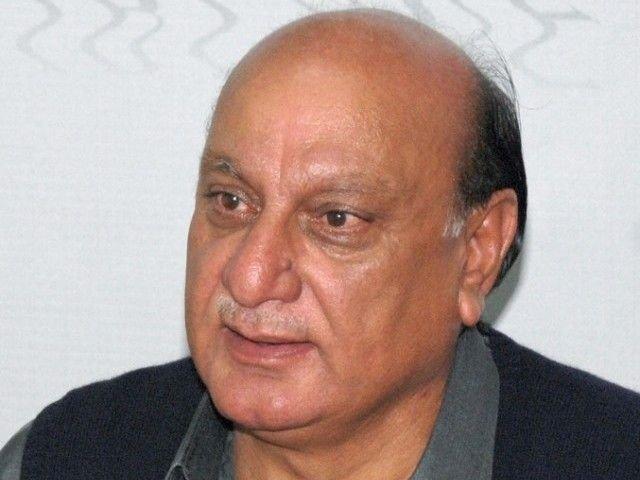 basharat vows metropolitan status for rawalpindi
