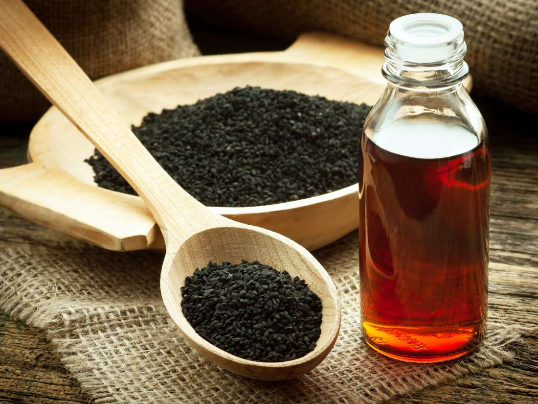 here s how you can use kalonji as a skincare agent