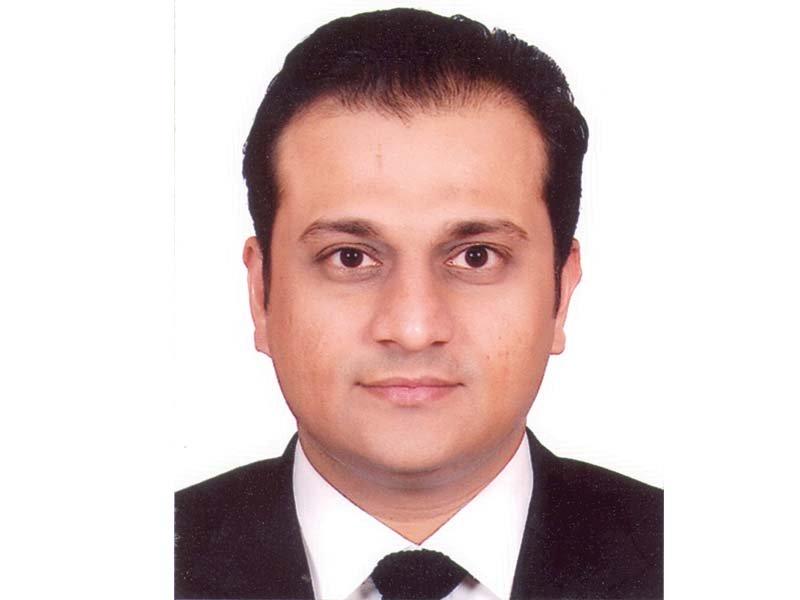 pti lacks political insight says wahab