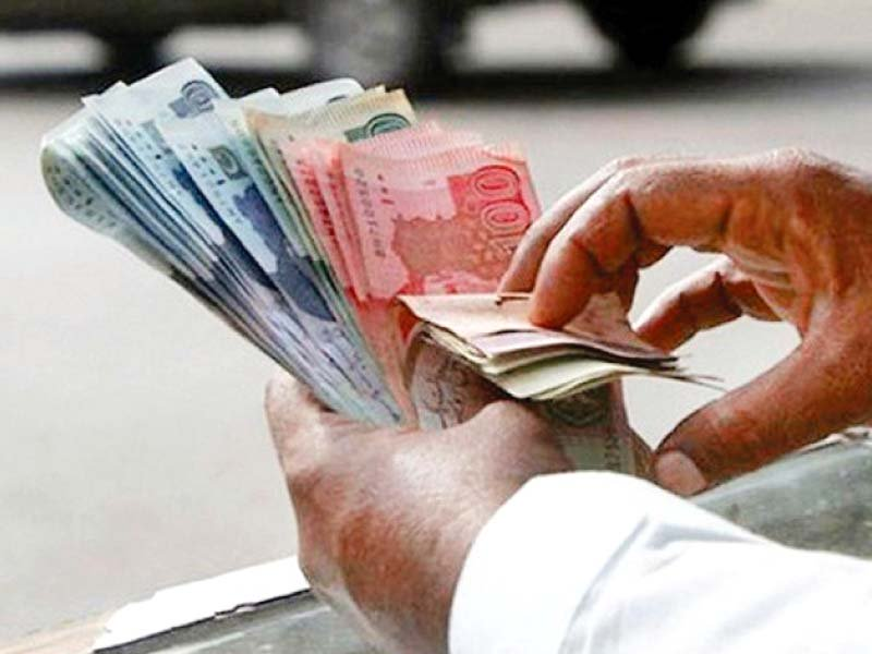 govt to miss tax collection target by rs600b