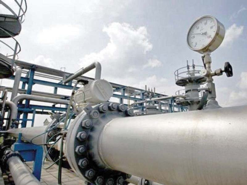 minister announces up to 168 rise in gas prices