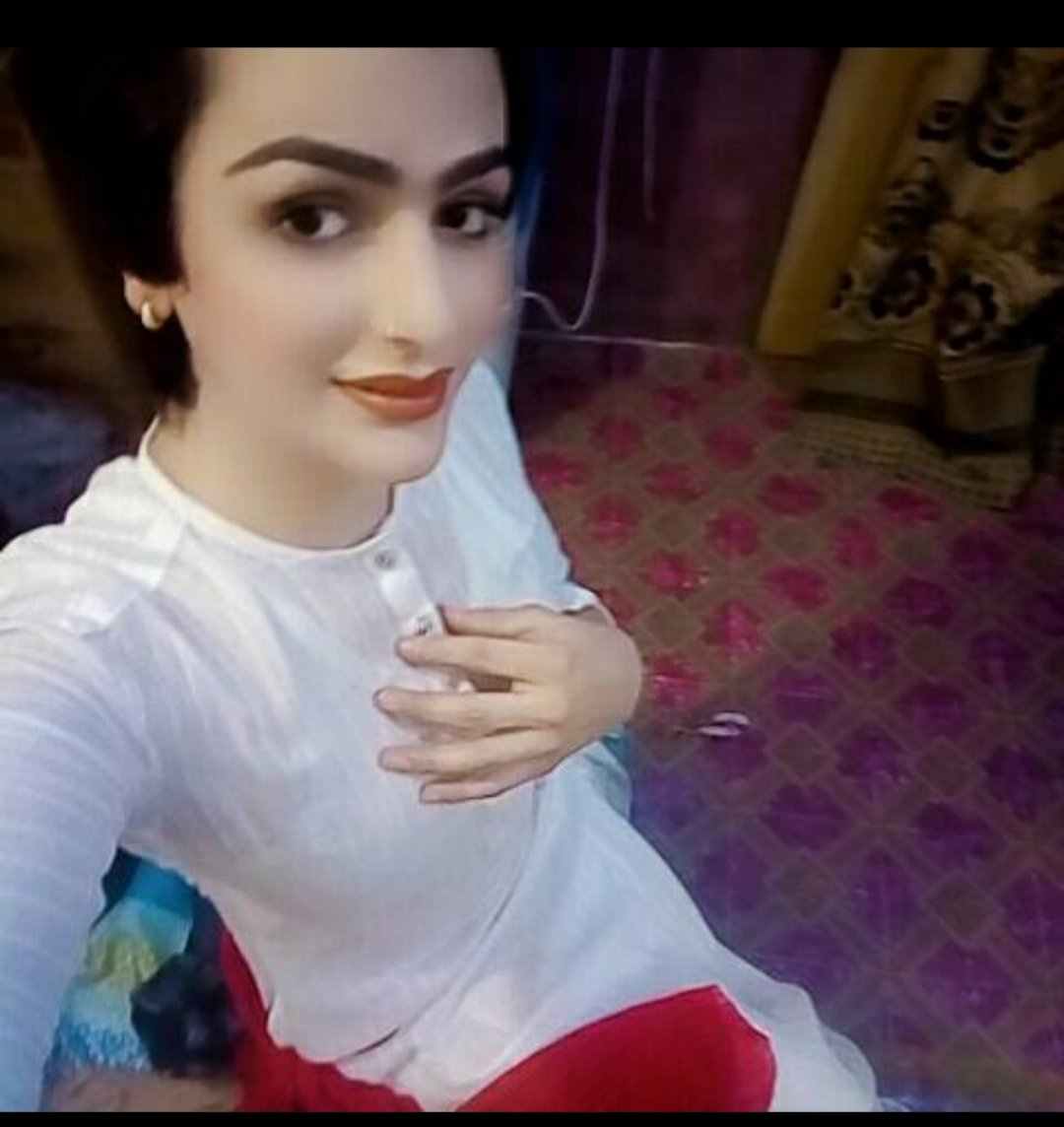 unhappy father arrested for transgender person s murder in nowshera