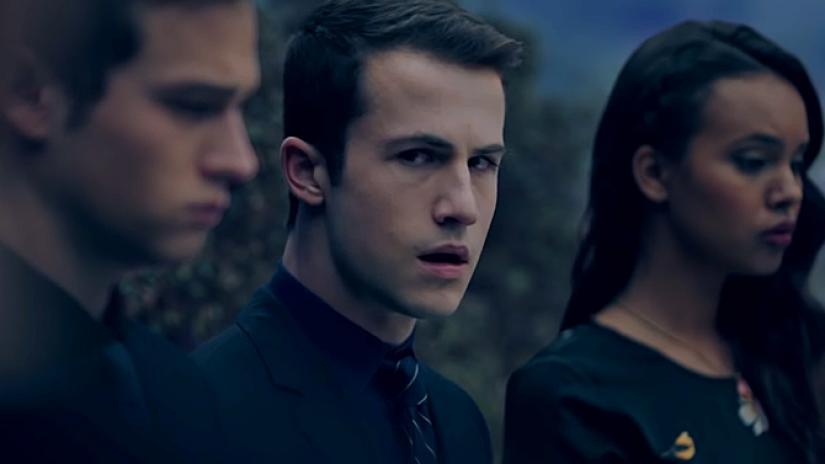 trailer for 13 reasons why season 3 reveals a major plot shift
