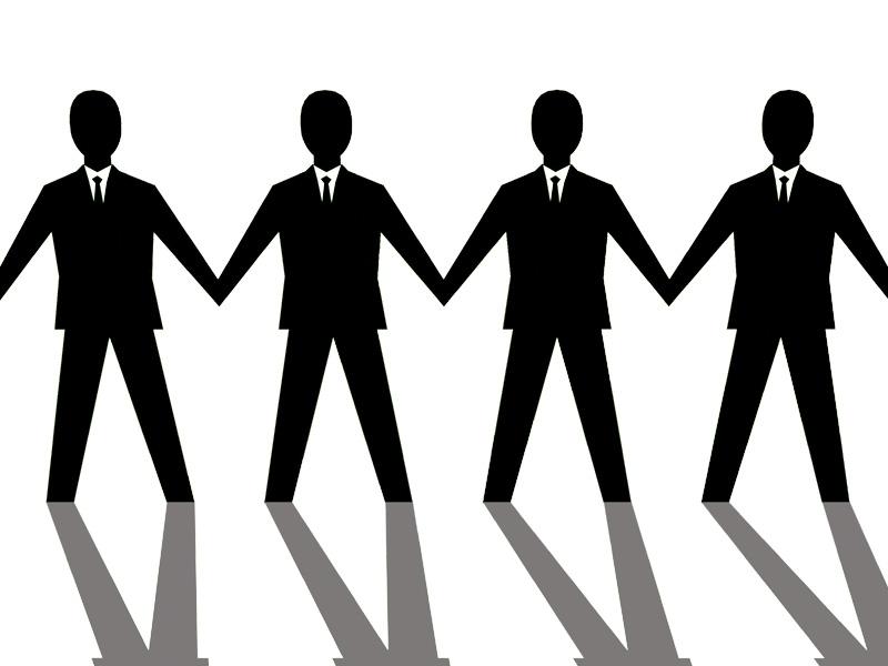 civil servants taste change in take home pay