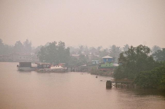 four dead dozens missing in indonesian boat sinking media