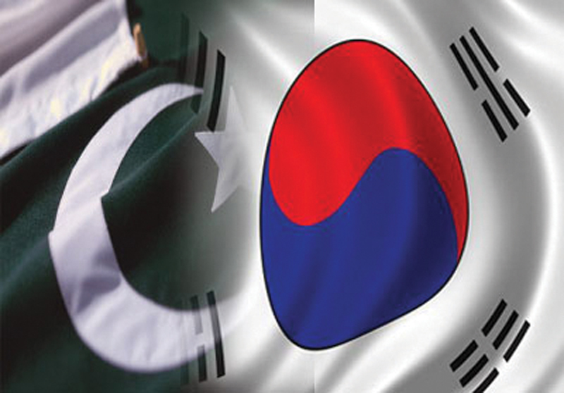 pakistan seeks korean investment in cpec projects
