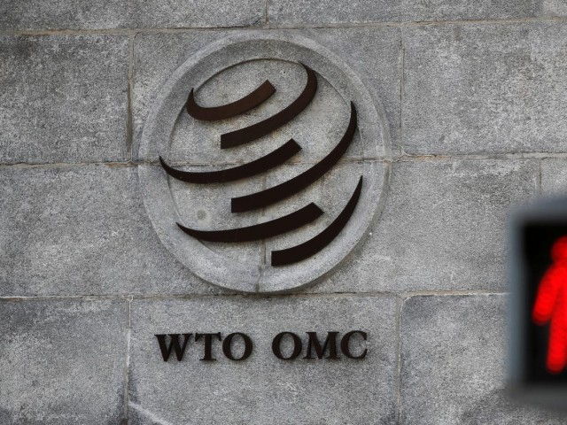 pakistan loses key positions at wto bodies
