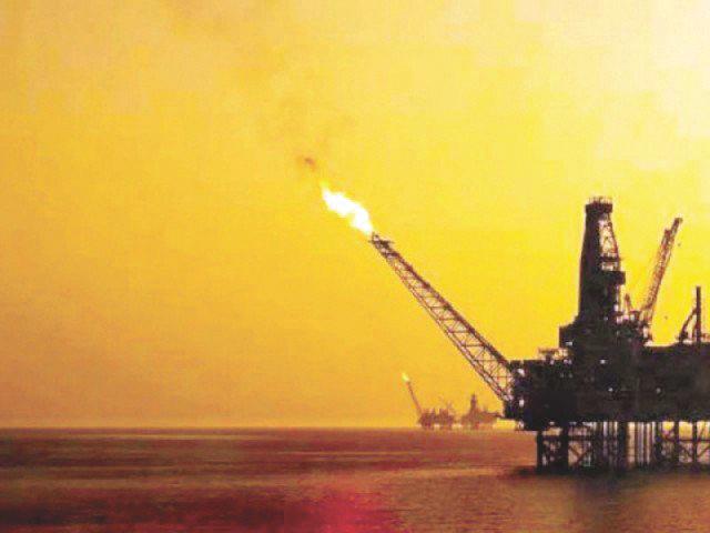 methane hydrate   a natural gas heir apparent