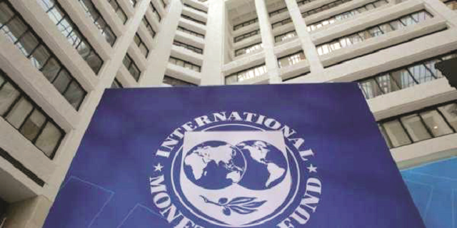 comparison of economic indicators reveals pakistan s situation is not that grave photo file